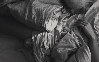 How Sleep Affects Your Mind – Guest Blog Post by Kristina Lalovic from Colossal Sleep