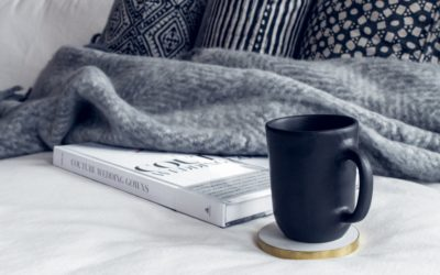 How Concepts Like Hygge And Ikigai Will Improve Your Life